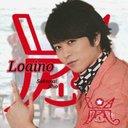 ss_loaino