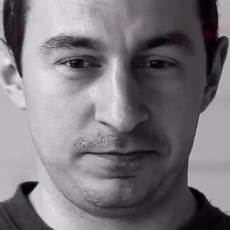 Yevgeniy Mudzhyri™