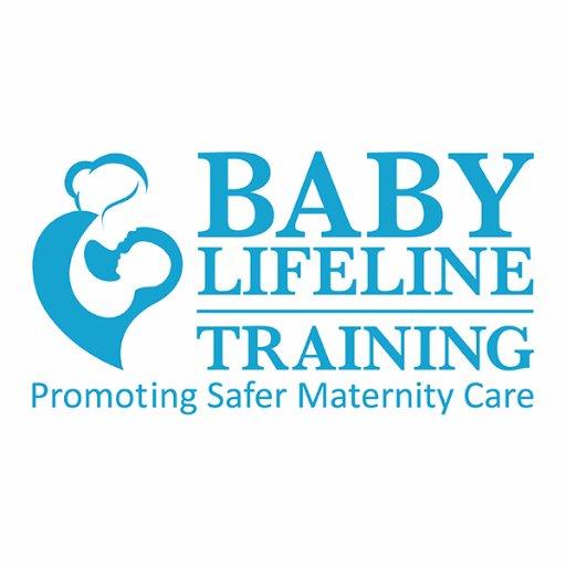 BabyLifelineTraining