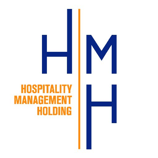 @HMHhotelgroup