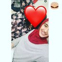 yomna 3abhady (@031dcca76dee425) Twitter