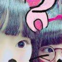 白濱かんな♡ (@0804shirahamaaa) Twitter