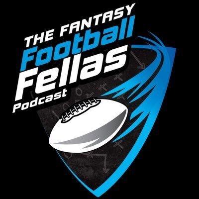 The FF Fellas