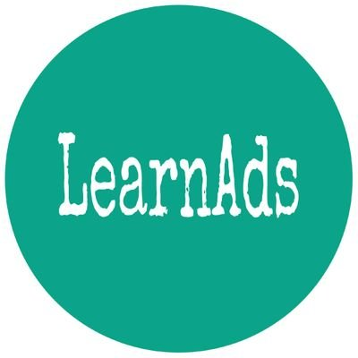 LearnAds™