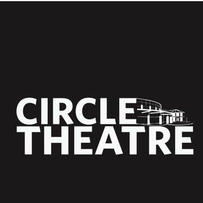 Circle Theatre GR (@CircleTheatreGR) | Twitter