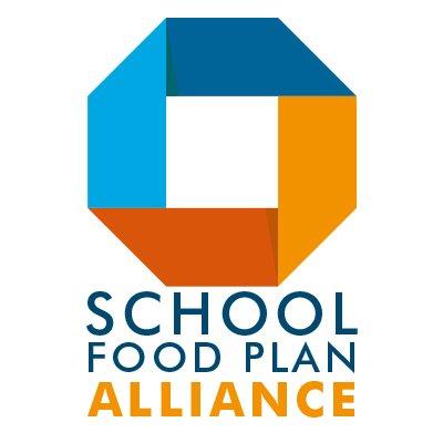 Sch Food Plan Alli
