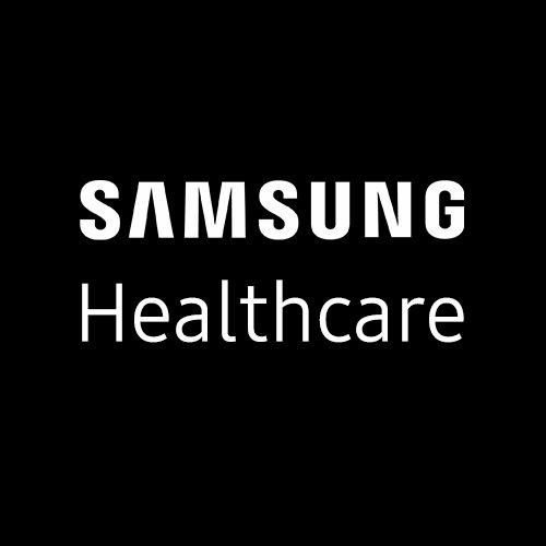 @SamsungPulse