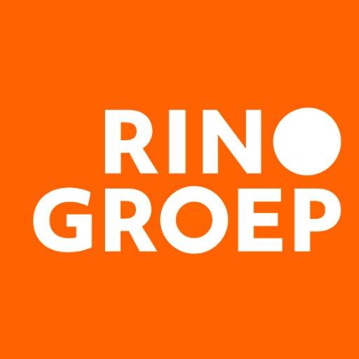 RINO Groep - Utrecht