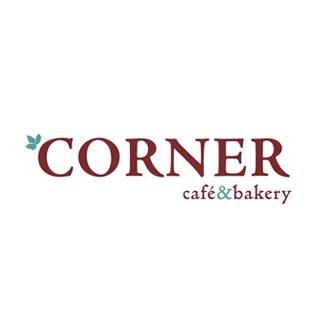 Corner bakery cafe menu