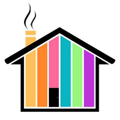 Construire sa maison csmaison twitter for Construire une maison france