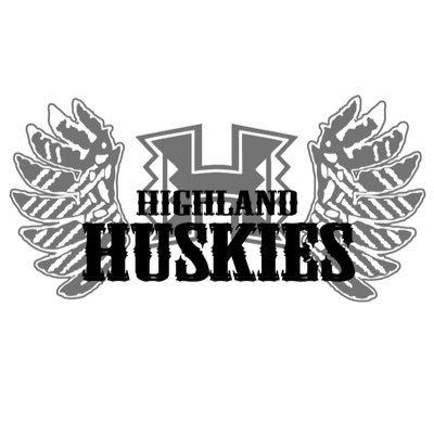 Highland HS T&F/XC 🏆x✌🏻 (@Highland_TF_XC )