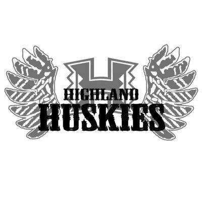 Highland HS T&F/XC 🏆x✌🏻 (@Highland_TF_XC) Twitter profile photo