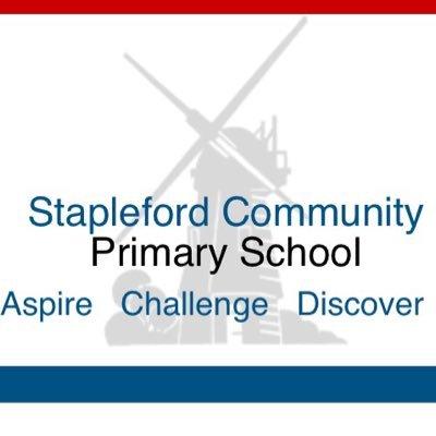 Stapleford CPS (@Stapleford_CPS)   Twitter