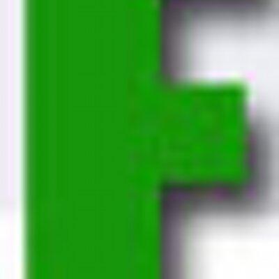 Forex usa