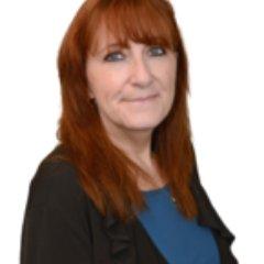 Susan Lundine