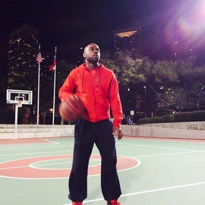 Kenneth gamble basketball gowild casino home