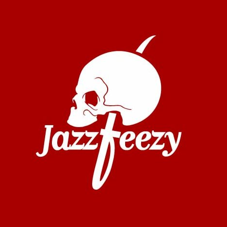 @jazzfeezy twitter profile photo