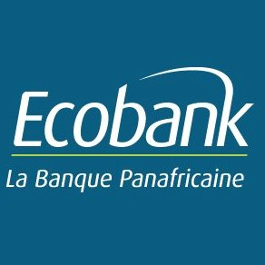 @EcobankCameroun