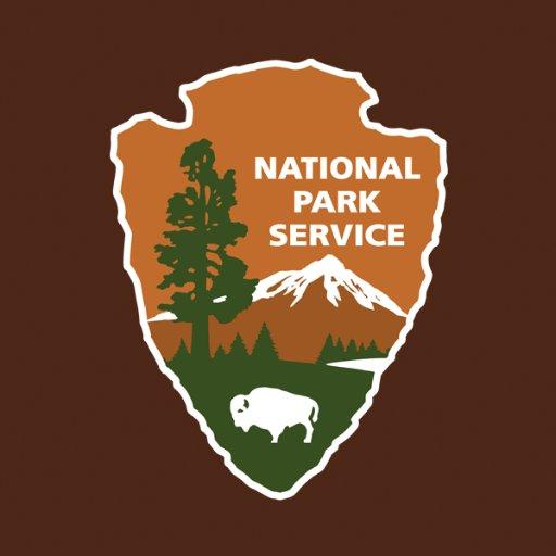 @MidwestNPS