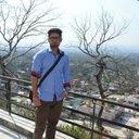 Upendra Singh Tomar (@001upendra) Twitter