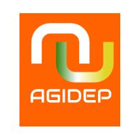 AGIDEP