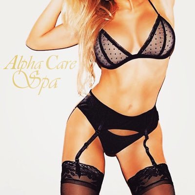 Alpha care massage toronto opinion obvious