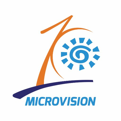 @Microvision10