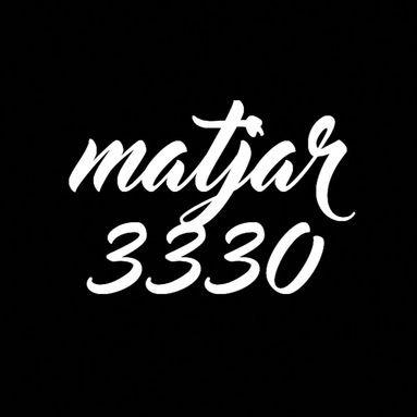 61032e7f6 matjar.3330 on Twitter: