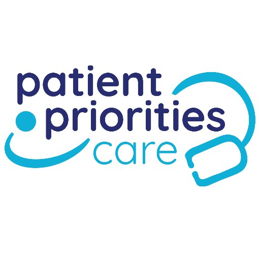 priorities of health care A research agenda to support patient priorities care for  patient priorities  care is patient health outcome goal and preference directed care.