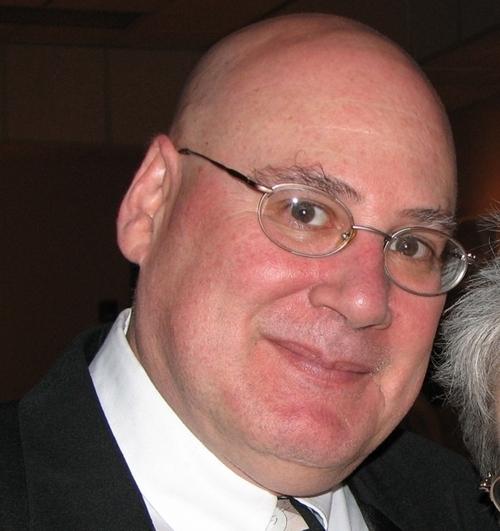 Ken Fehner