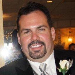 Schrab Enterprises (@DJSAppcenter) Twitter profile photo