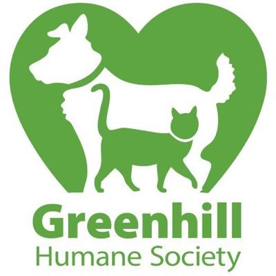Greenhill Humane On Twitter Greenhill Grad Fritz To The Rescue