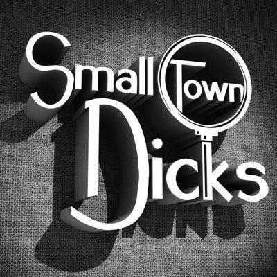 Big time dicks podcast