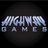 Highwaygames retweeted this