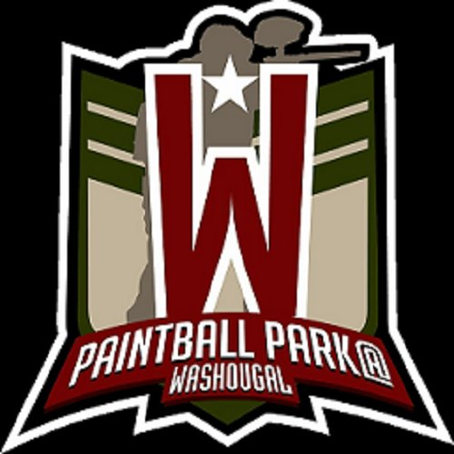 @paintball_nw