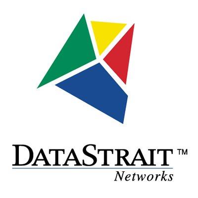 DataStrait Networks