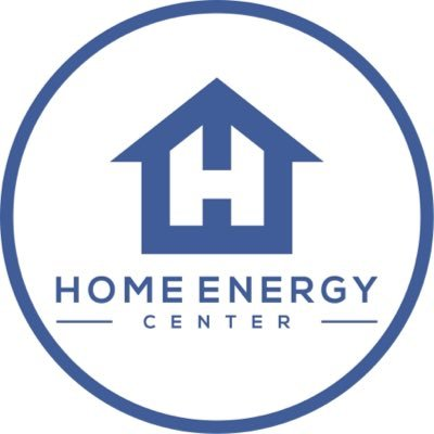 Home Energy Center