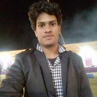 vaibhav tiwari (@vaibhavvani )