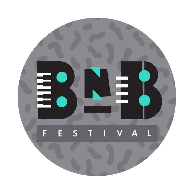 @beatsnbarsfest
