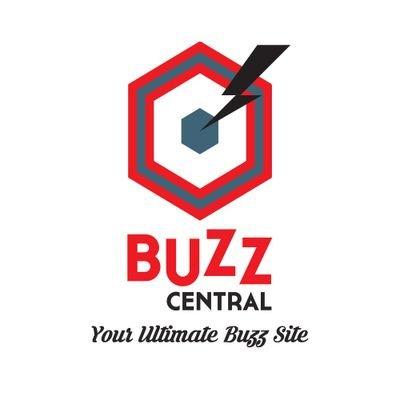 BuzzCentral