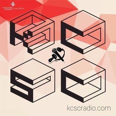 @KCSCradio
