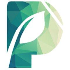 Purefitblog.com