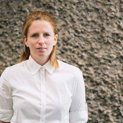 Alana Heffernan