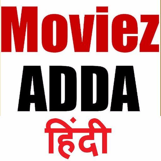 Movies Adda Hindi