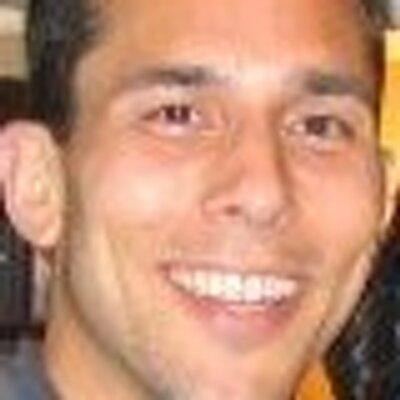 Adam Ganz (@adganz) Twitter profile photo