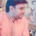 Sagar R Deshpande (@02sagarrd) Twitter