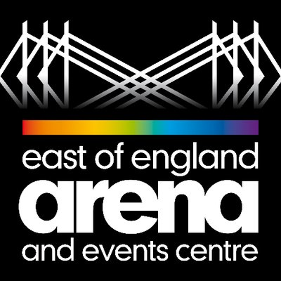 east of eng arena (@eofearena) twittereast of eng arena
