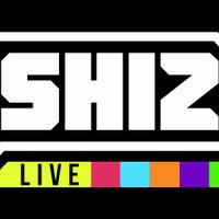 #ShizLive