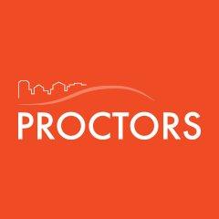 Proctors Homes
