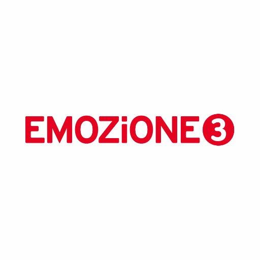 @Emozione3